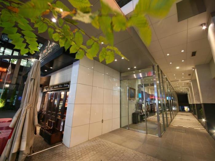 APA VILLA酒店 - 赤坂見附的圖片4