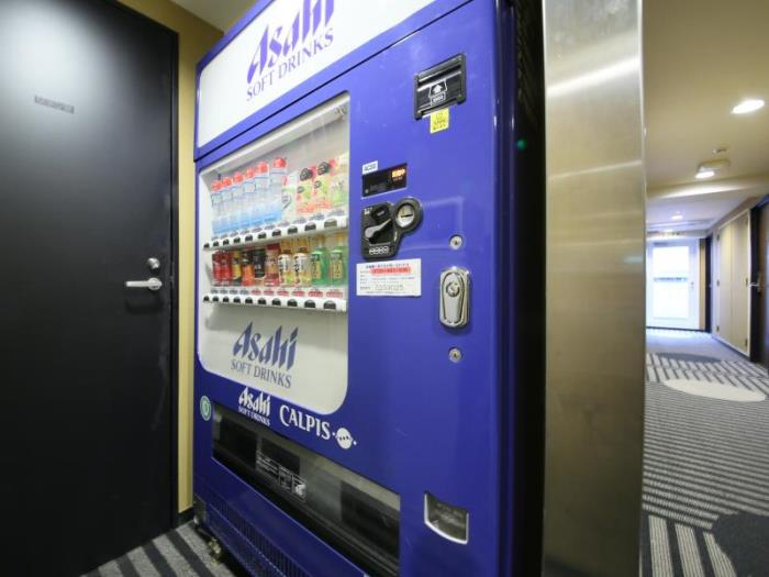 APA VILLA酒店 - 赤坂見附的圖片5