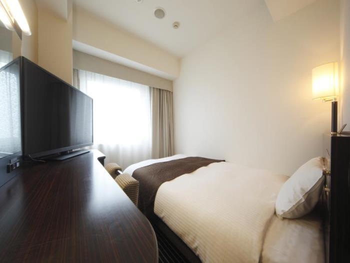 APA VILLA酒店 - 仙台站五橋的圖片2