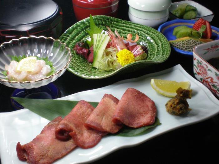 APA VILLA酒店 - 仙台站五橋的圖片4