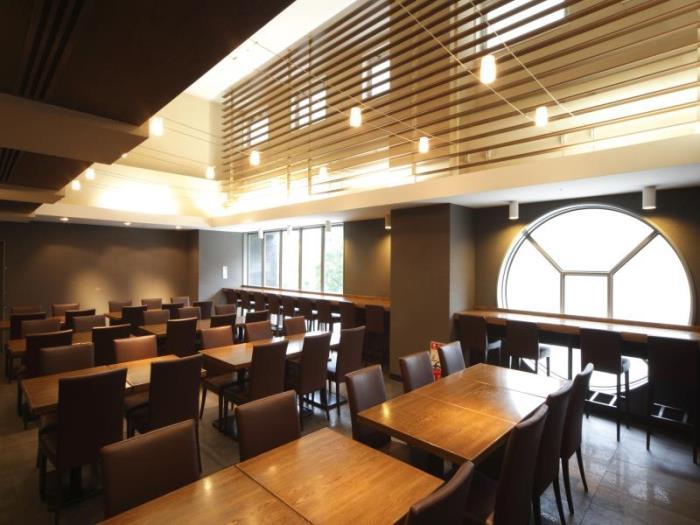 APA VILLA酒店 - 仙台站五橋的圖片5