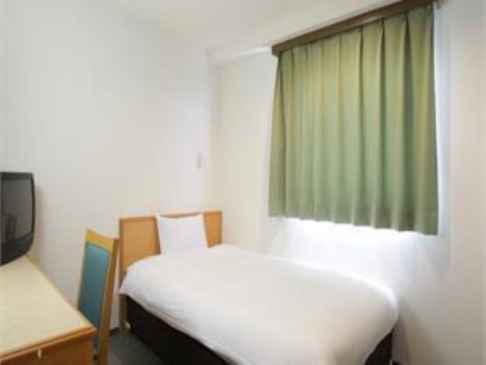 綠色皇宮酒店的圖片2