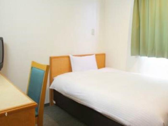 綠色皇宮酒店的圖片3