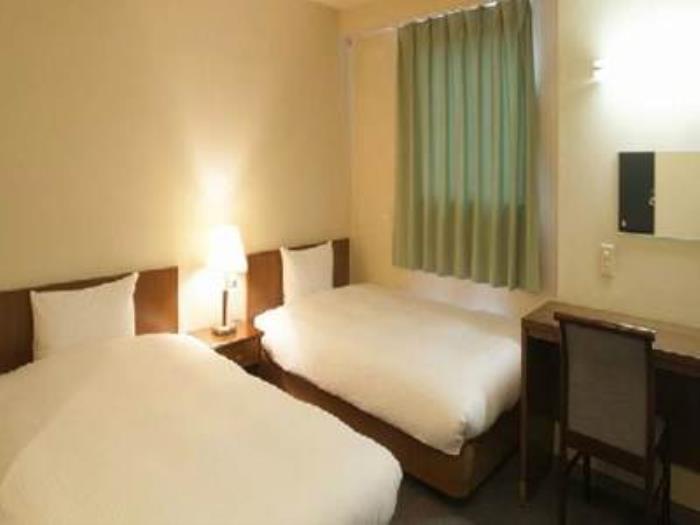 綠色皇宮酒店的圖片4