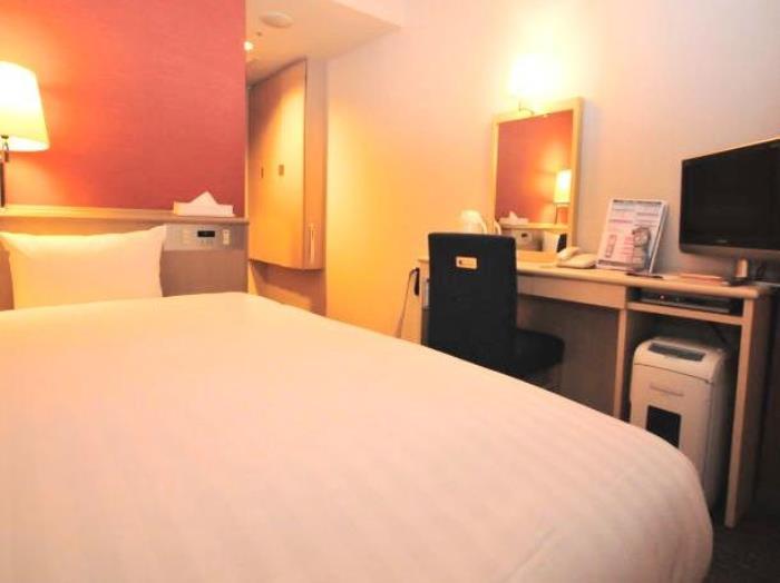 綠色Plus高級酒店的圖片2