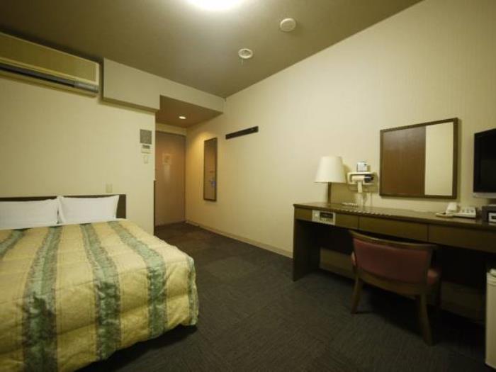 Route Inn Court酒店 - 輕井澤的圖片2
