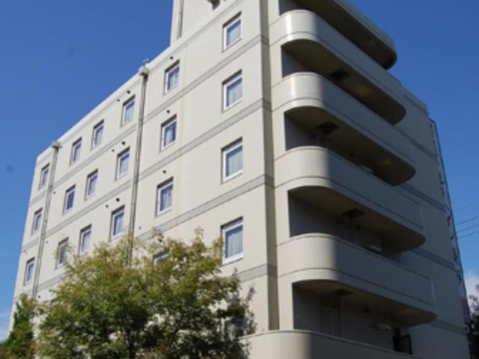 Route Inn酒店 - 第1長野的圖片1