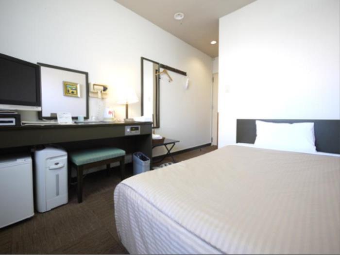 Route Inn酒店 - 第1長野的圖片2