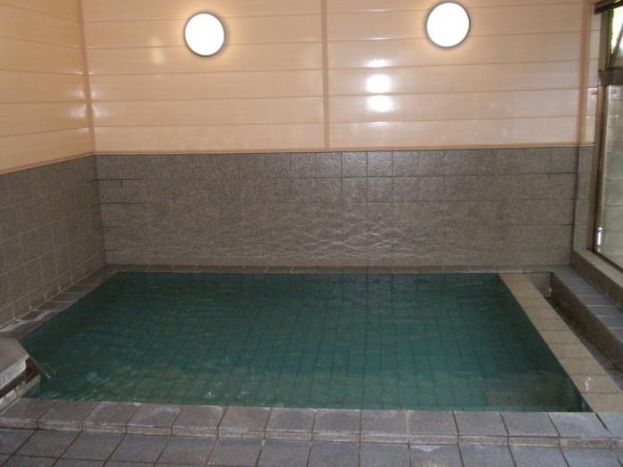 Route Inn酒店 - 第1長野的圖片5
