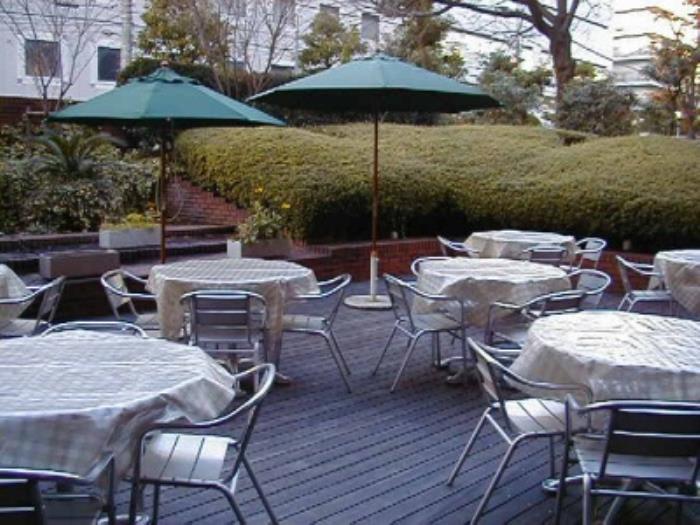 Route Inn酒店 - 東京東陽町的圖片4