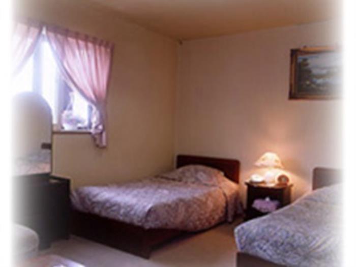 大熊城市酒店的圖片2
