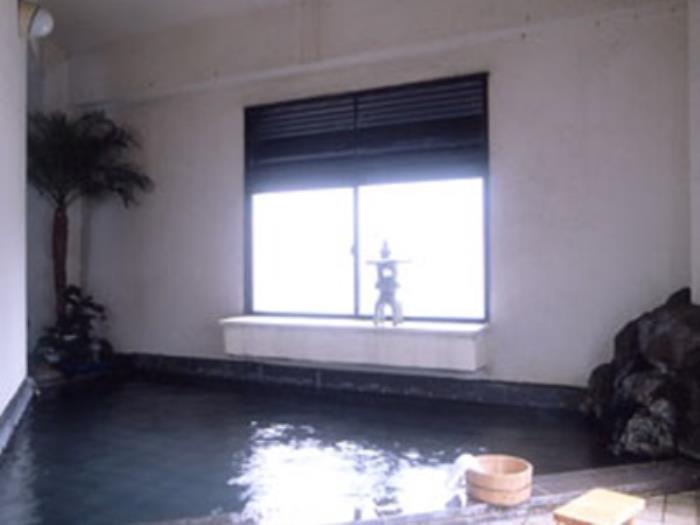 大熊城市酒店的圖片5