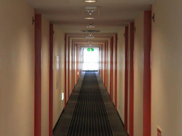 APA酒店 - 岡山站東口的圖片4