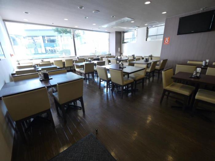Route Inn酒店 - 千葉的圖片5