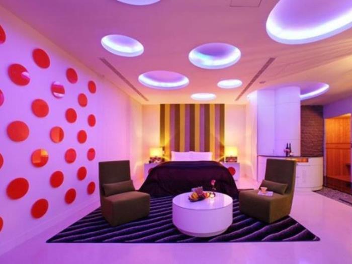 悅萊精品旅館的圖片1