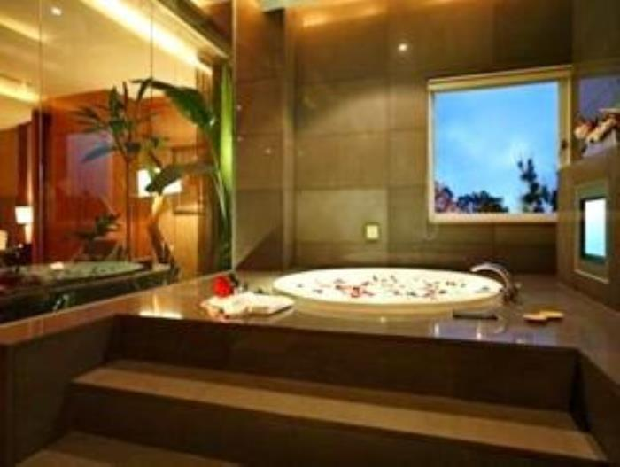 悅萊精品旅館的圖片5