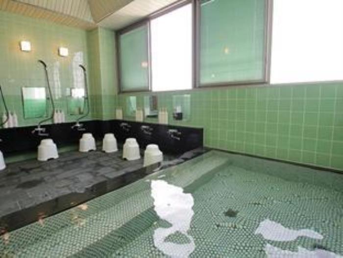 APA酒店 - 丸龜站前大通的圖片4