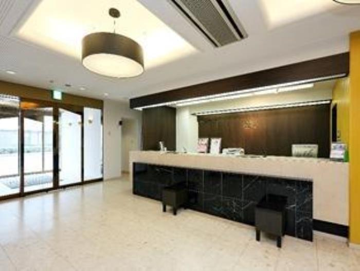 APA酒店 - 丸龜站前大通的圖片5