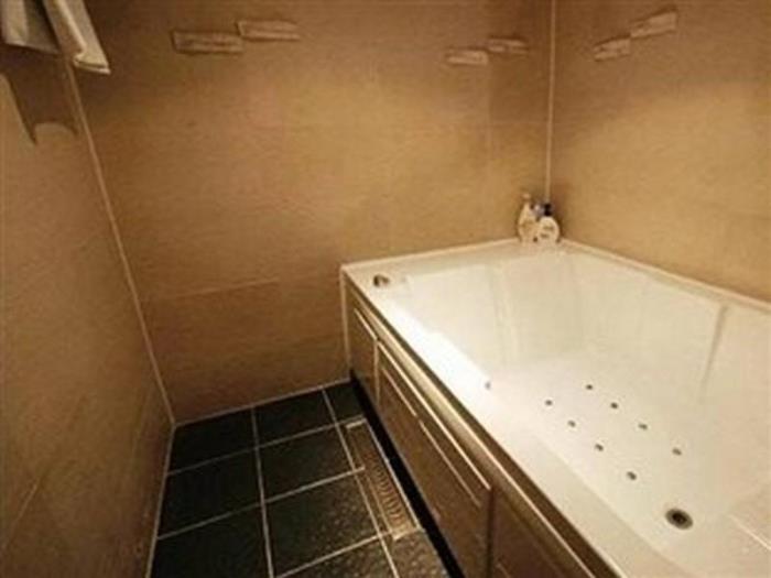 福克斯酒店的圖片5