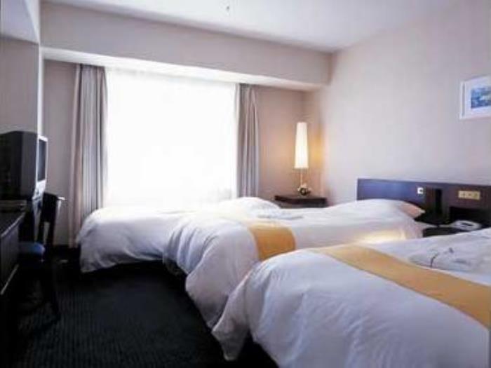 京成米拉瑪麗酒店的圖片3