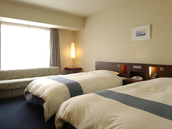 京成米拉瑪麗酒店的圖片4
