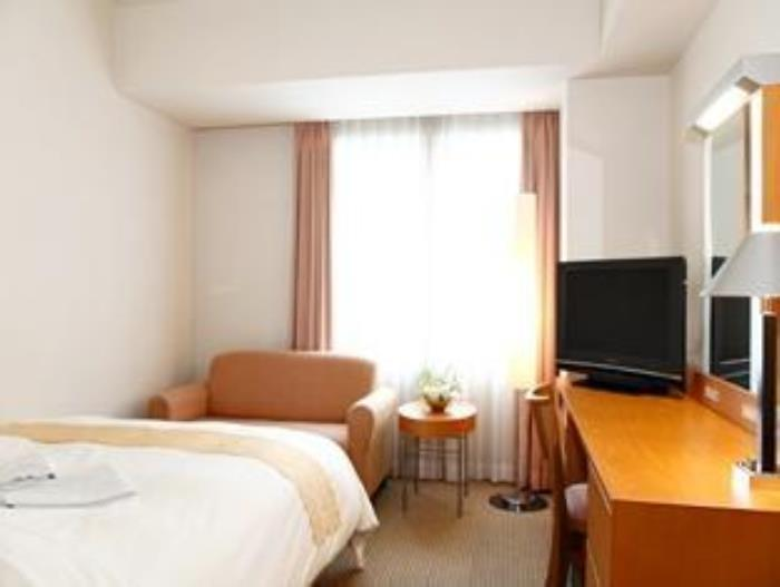 京成米拉瑪麗酒店的圖片5
