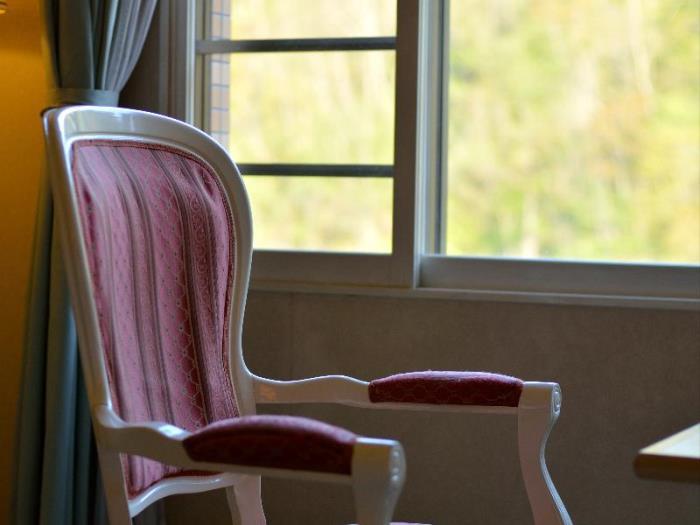 定山溪萬世閣酒店Milione的圖片5
