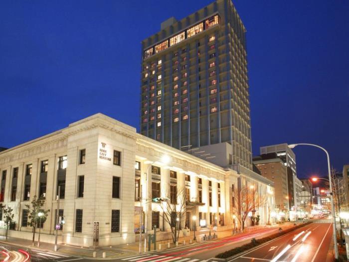 東方酒店的圖片1