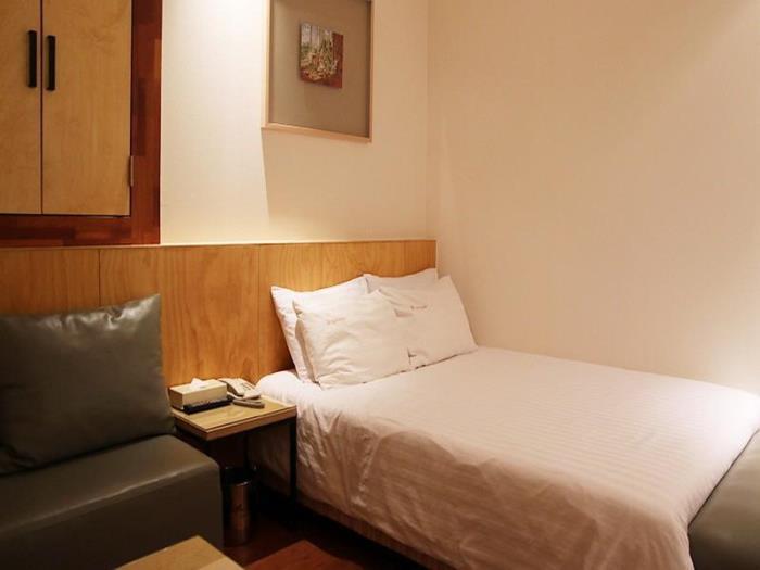 Hong C酒店的圖片2