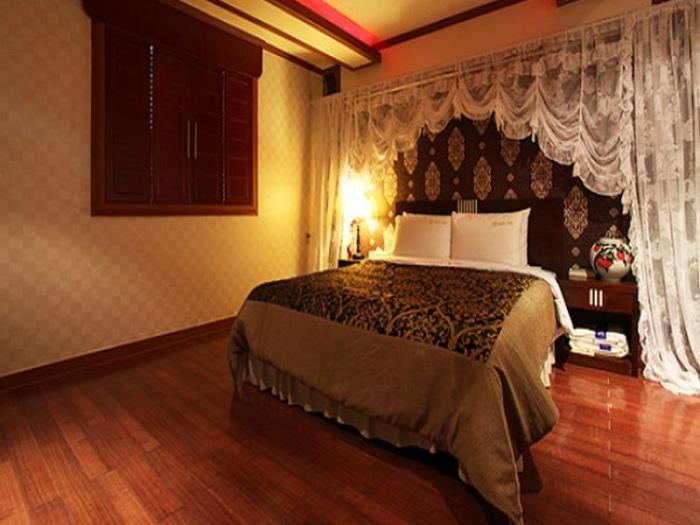 [Goodstay認可]里維埃拉酒店的圖片4