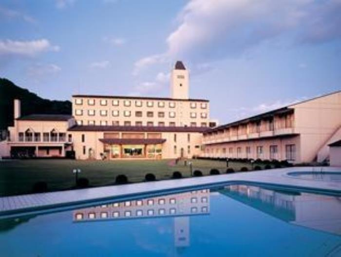 秋保度假酒店新月的圖片5