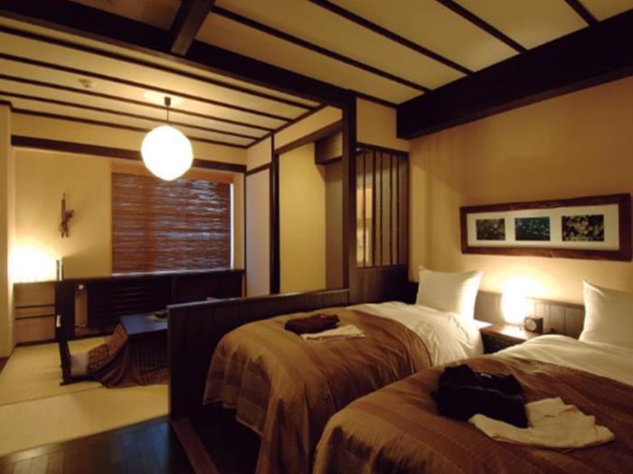 大雪山La Vista酒店的圖片3