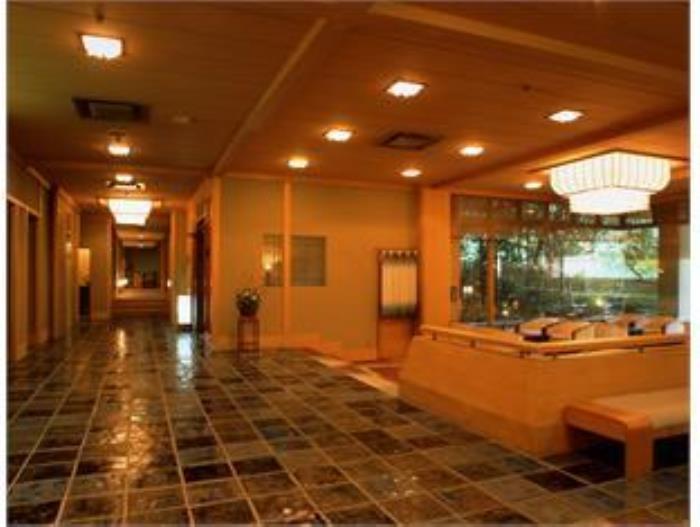 大月酒店和風館的圖片4