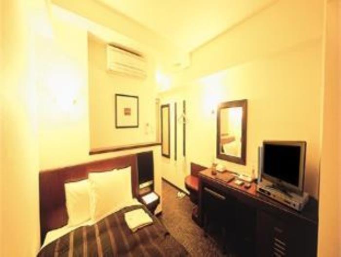 那霸Blion酒店的圖片2