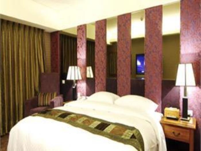 采舍精品旅館的圖片3