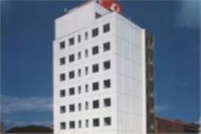 尾道第一酒店的圖片1