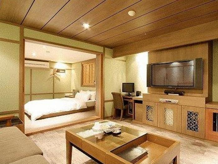 首爾梅克斯酒店的圖片5