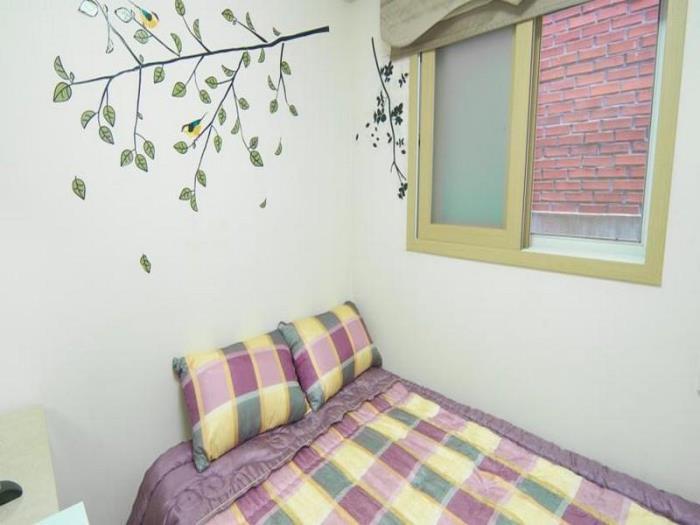 東大門2C之家旅館的圖片2
