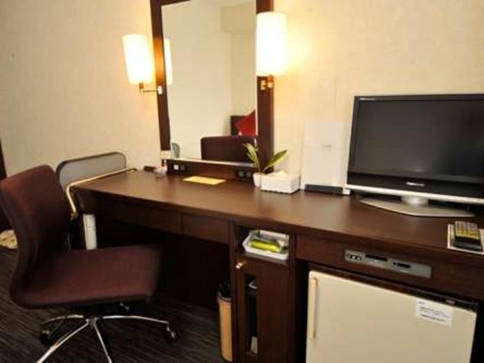 仙台法華俱樂部酒店的圖片3