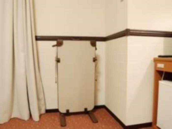 仙台法華俱樂部酒店的圖片4