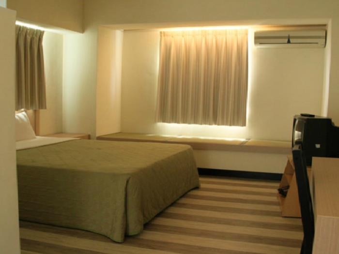 華宏飯店的圖片2