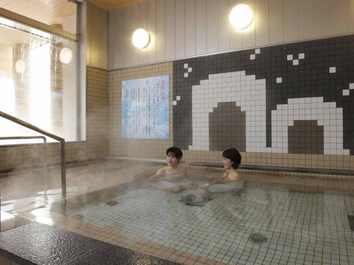 橫手Quad Inn的圖片5