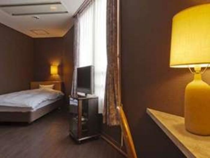 大池酒店的圖片2