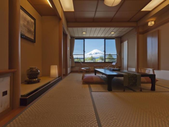 大池酒店的圖片5