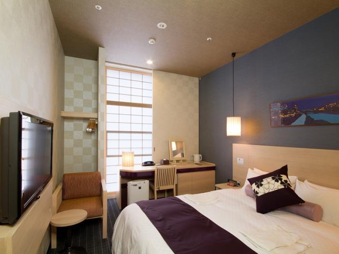 京都河原町威斯特高貴酒店的圖片2