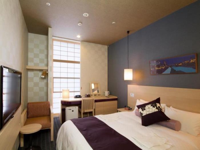 京都河原町威斯特高貴酒店的圖片4