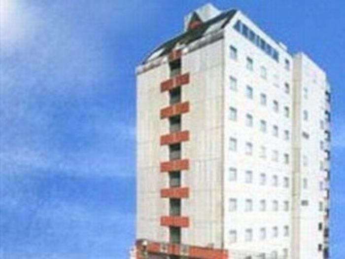 函館Tetora酒店分館的圖片1