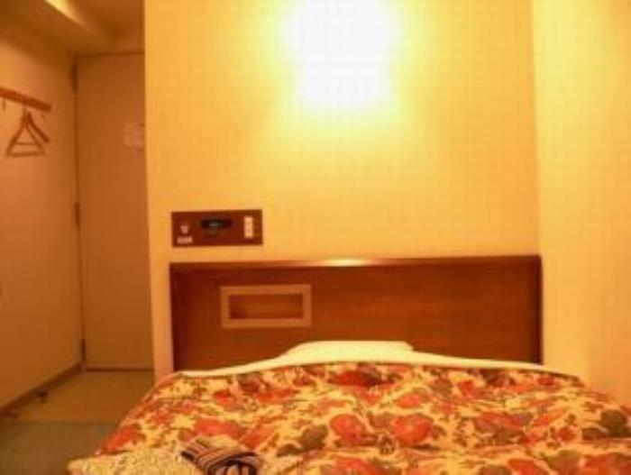 函館Tetora酒店分館的圖片2