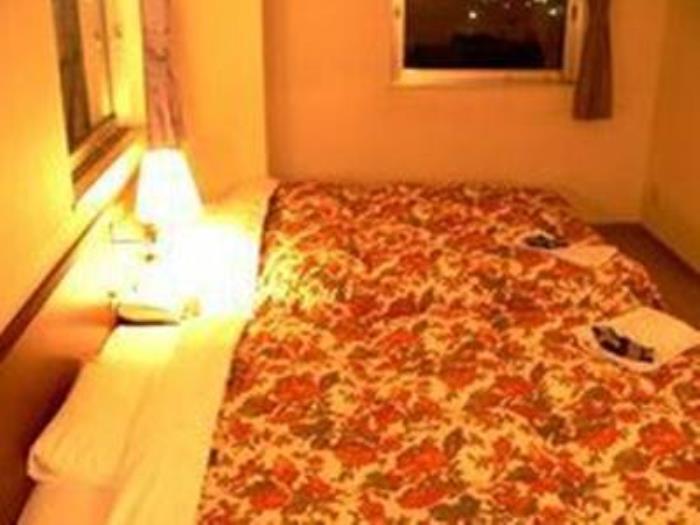 函館Tetora酒店分館的圖片3