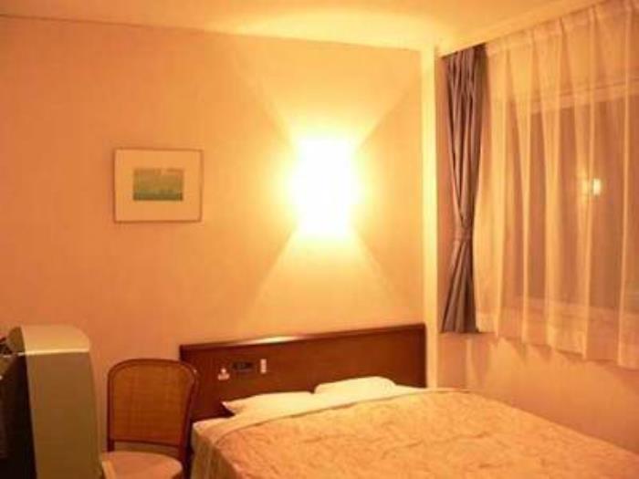 函館Tetora酒店分館的圖片4